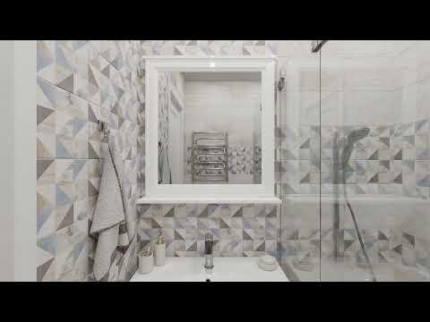 Видеоролик Ceramic 3D 30