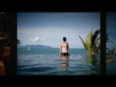 Anantara Koh Samui Deals: Save 75% Anantara Resort & Spa