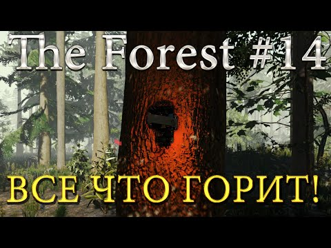 Как сделать взрывчатку в the forest