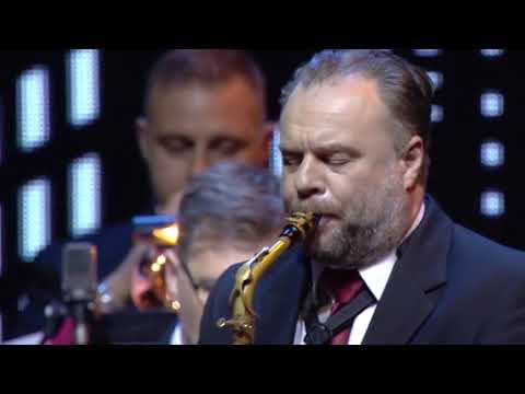 Heti Jazz – Kollmann Gábor 1. rész