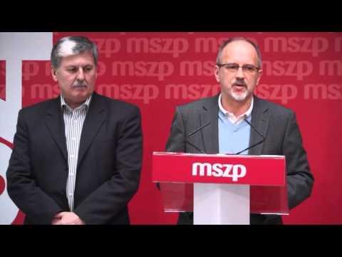 Gyűlöletkampányt folytat a Fidesz Dunakeszin