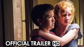 Oculus Official Trailer #1 (2014)