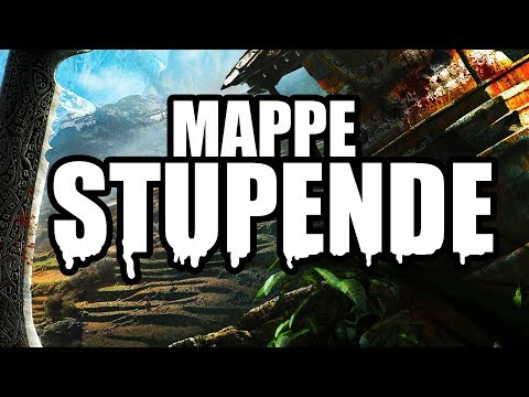 Video FAR CRY 4 COOP! MAPPE STUPENDE! download in MP3, 3GP, MP4, WEBM, AVI, FLV January 2017