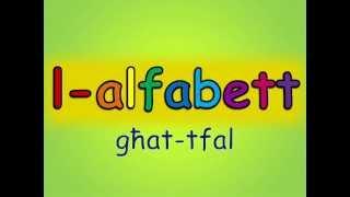 L-ALFABETT MALTI (ittri żgħar) http://malti.skola.edu.mt Idea oriġinali: Sr Giovannita Briffa Kliem u mużika: Pauline Spiteri u Sr Giovannita Briffa Korjografija: ...