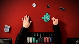 Blind Stealing | Poker Tutorials