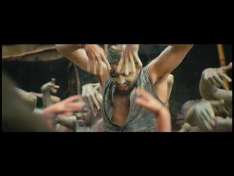 Raavan Raavan (Teaser)