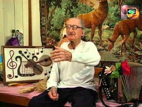 שמואליק בן 100