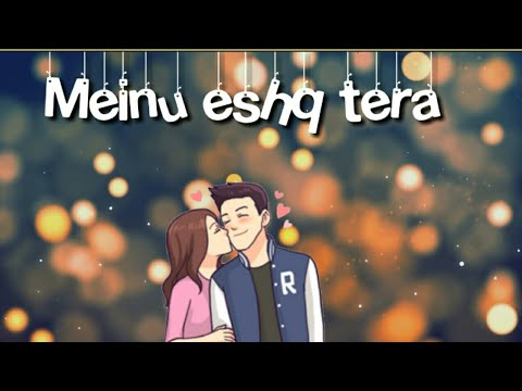 Lae Dooba ( Unplugged Female Cover) Lyrical WhatsApp Status Video | Aiyaary | 30 sec New Status |