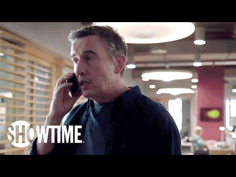 HAPPYish   'Phone Home' Official Clip   Season 1 Episode 2