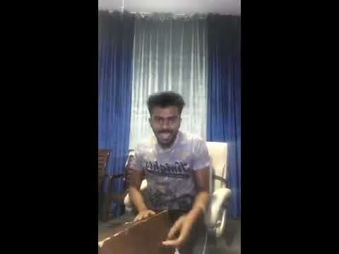 Video Neene Nanna Best Friendu | Chandan shetty New Kannada Song ft. Niveditha Gowda download in MP3, 3GP, MP4, WEBM, AVI, FLV January 2017