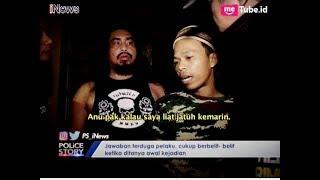 Video GEMETERAN, Sindikat Maling HP Kargo Bandara Hasanuddin Diciduk Polisi Part 02 -Police Story 26/06 MP3, 3GP, MP4, WEBM, AVI, FLV Agustus 2018