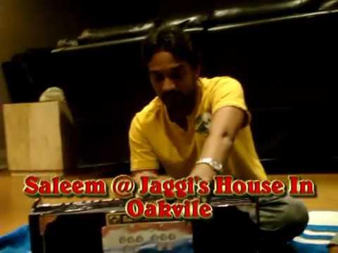 Video Master Saleem Sara Sara Din download in MP3, 3GP, MP4, WEBM, AVI, FLV January 2017