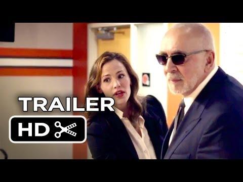 WATCH: 'Draft Day' Trailer