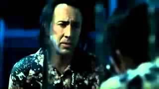 Nonton Bangkok Dangerous  2008   Castellano  Film Subtitle Indonesia Streaming Movie Download