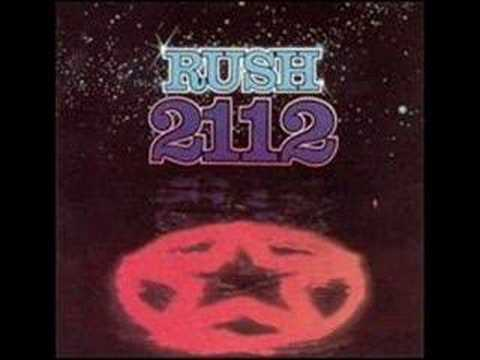 Tekst piosenki Rush - The temple of Syrinx po polsku