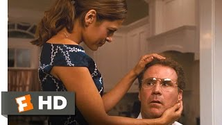 The Other Guys (2010) - Pimps Don't Cry Scene (6/10)   Movieclips
