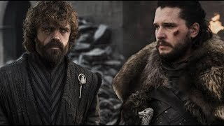 'Game of Thrones' Series Finale Theories by Comicbook.com