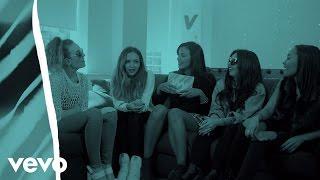 Little Mix - VVV - Little Mix Quiz Off!