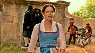 Nonton Emma Watson Sings 'Belle' in Disney's 'Beauty and the Beast' (2017) Film Subtitle Indonesia Streaming Movie Download