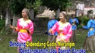 GADIS MERANGIN02