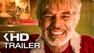 Nonton Bad Santa 2 Red Band Trailer  2016  Film Subtitle Indonesia Streaming Movie Download