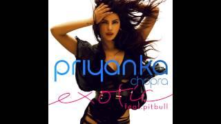 exotic Priyanka Chopra
