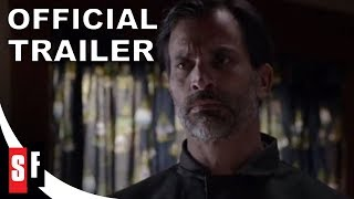 Nonton Jackals  2017    Official Trailer  2  Hd  Film Subtitle Indonesia Streaming Movie Download