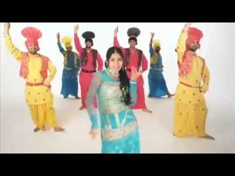 Video Aashiq - PBN ft. Miss Pooja - [OFFICIAL MUSIC VIDEO] download in MP3, 3GP, MP4, WEBM, AVI, FLV January 2017