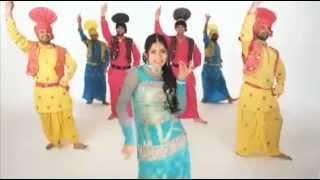 Video Aashiq - PBN ft. Miss Pooja - [OFFICIAL MUSIC VIDEO] MP3, 3GP, MP4, WEBM, AVI, FLV Maret 2019
