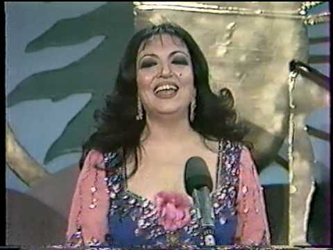 اجمل اغاني سميرة توفيق