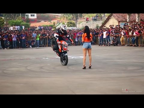 Video KTM Stunt Show download in MP3, 3GP, MP4, WEBM, AVI, FLV January 2017