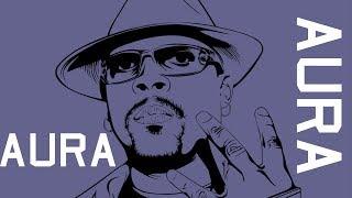 "Nate Dogg X Warren G Smooth G Funk Type Beat Instrumental 2018 ""Aura"" [Prod. Eclectic]"