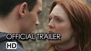 6 Souls Official Trailer - Julianne Moore, Jonathan Rhys Meyers