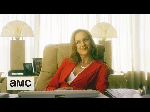 Halt and Catch Fire 4.05 (Clip)