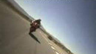 6. Ducati 1098 - 2008 Superbike Smackdown