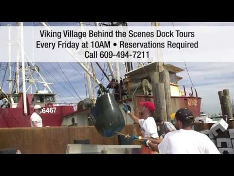 Events on LBI July-August 2013 | LBI TV