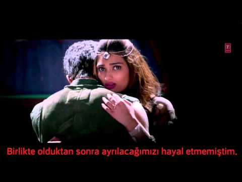 O Khuda — Free Mp3 Song Downloads