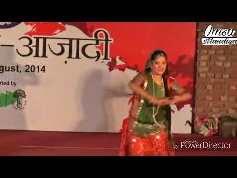 Video Mai Na Pehnu Thari Chundari Rajsthani Folk Dance download in MP3, 3GP, MP4, WEBM, AVI, FLV January 2017