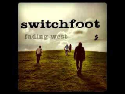 Tekst piosenki Switchfoot - Saltwater Heart po polsku