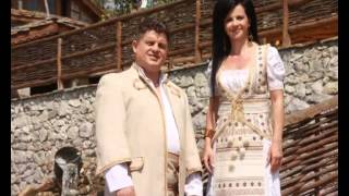 Росица Пейчева и Николай Славеев - Момиченце, любиш ли ме мене