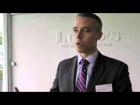 Export finance opportunities and challenges in Sub Saharan Africa