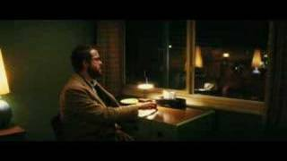 Chaos Theory (2008) Official trailer
