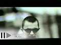 Spustit hudební videoklip Impact - Te iubesc