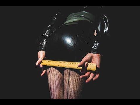 Cosmin Horatiu - Happy Drama - Original Mix - Tres 14 Music