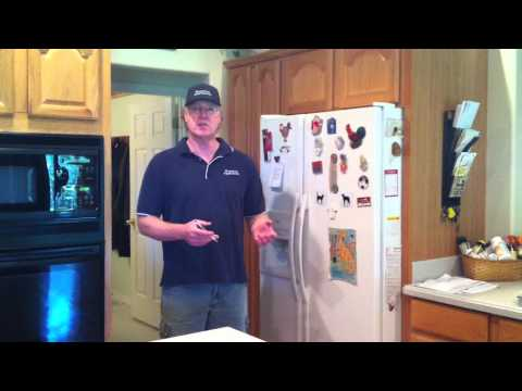 Kenmore Appliance Repair Boise ID | Western Appliance Repair