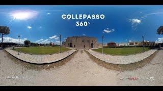 Download Lagu Collepasso 360° Mp3