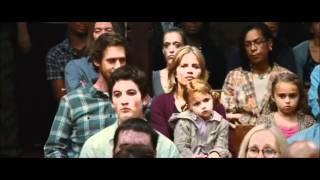 Nonton Footloose 2011 Bible Scene Film Subtitle Indonesia Streaming Movie Download