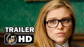 Video KINGSMAN 2: THE GOLDEN CIRCLE International Red Band Trailer (2017) Colin Firth Action Movie HD MP3, 3GP, MP4, WEBM, AVI, FLV Mei 2017