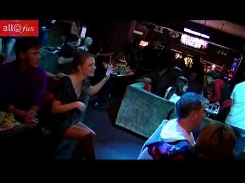 FunTV: Art Club Karaoke 16.03.10