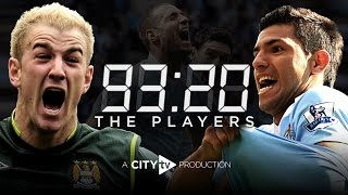 Download Video 93:20 DOCUMENTARY | THE PLAYERS MP3 3GP MP4
